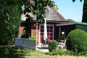 muehlenhaus10