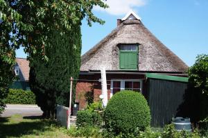 muehlenhaus11