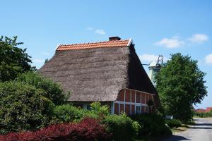 muehlenhaus12