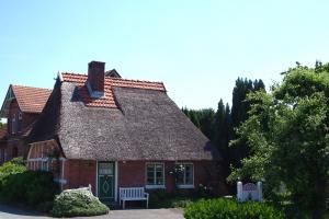 muehlenhaus9